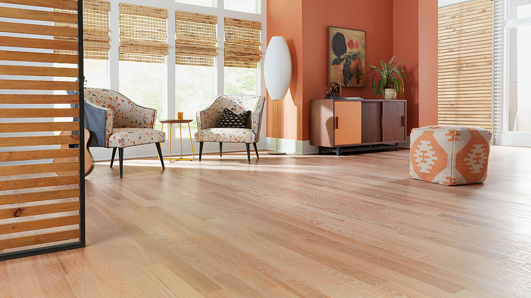 3 signs you need to recoat your flooring