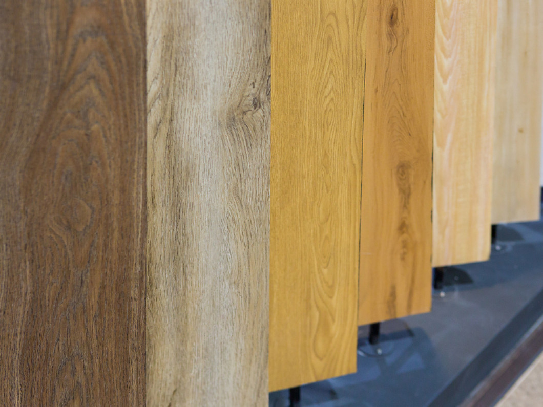 hardwood flooring supply missoula mt